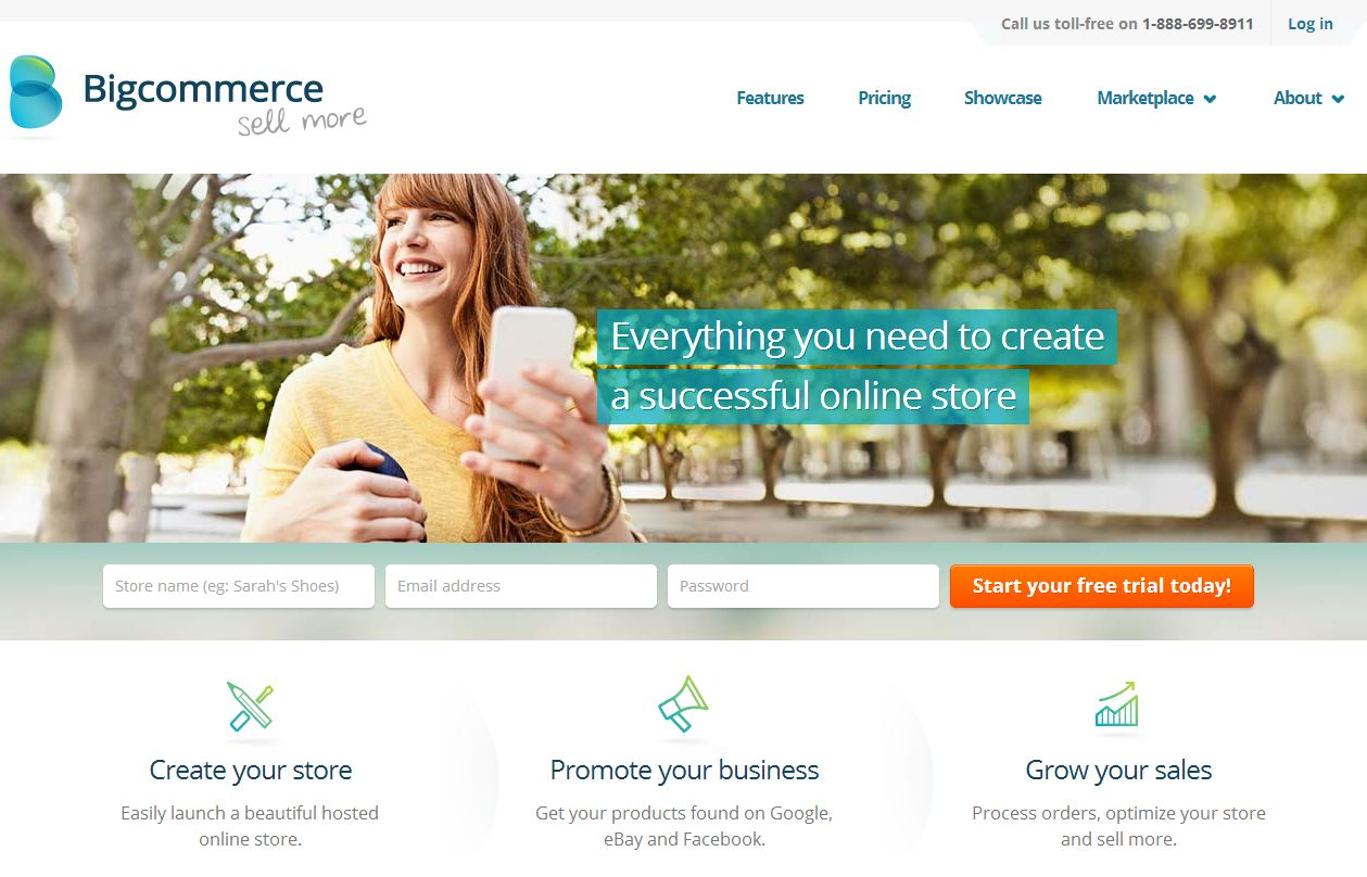 bigcommerce-homepage