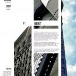 Architect #3