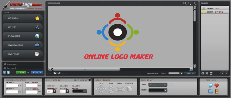 logomaker5