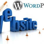8 Reasons why WordPress is Best For Building Websites