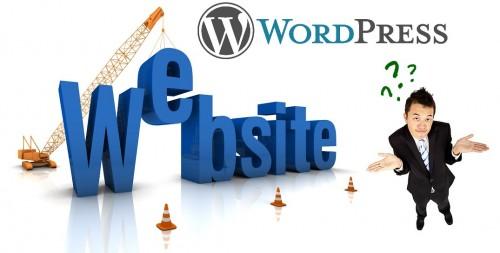 8 Reasons why WordPress is Best For Building Websites