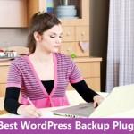Top 10 Free WordPress Backup Plugins