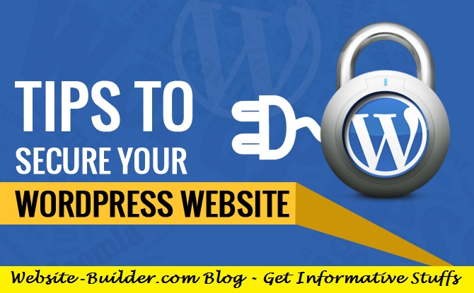 Tips-to-Secure-Your-WordPress-Website