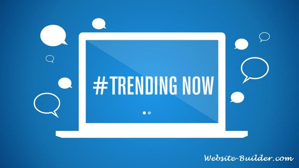 trending-now