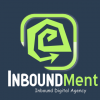 Team InboundMent